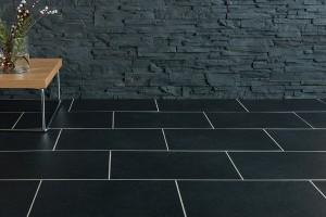 Amtico floorcare