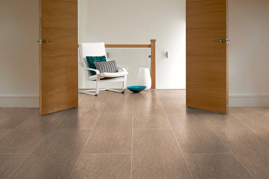 How to remove scratches from amtico flooring thefloorsco for Removing amtico flooring