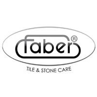 Faber Stone Care