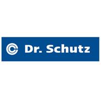 Dr. Schutz logo