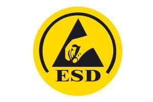 ESD Floor Sealer