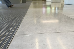 Slippery Floor Solutions Natural Stone