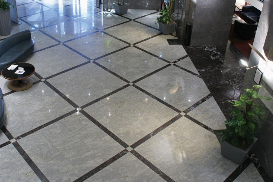 Granite Anti Slip