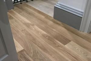Floor Sanding Solihull