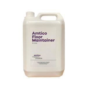 Amtico Maintainer 5L